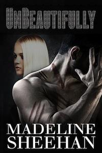 Unbeautifully_Madeline_Sheehan