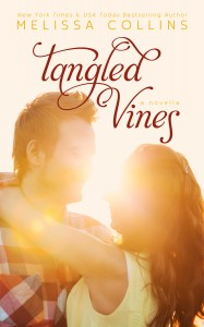 TangledVines_Ecover