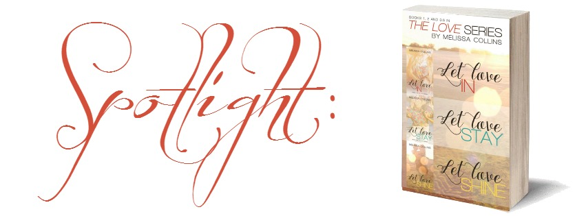boxsetspotlight
