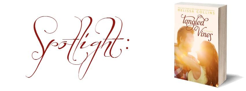 spotlightTV