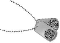 BookDogTags